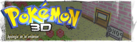 pokemon3Dbaner